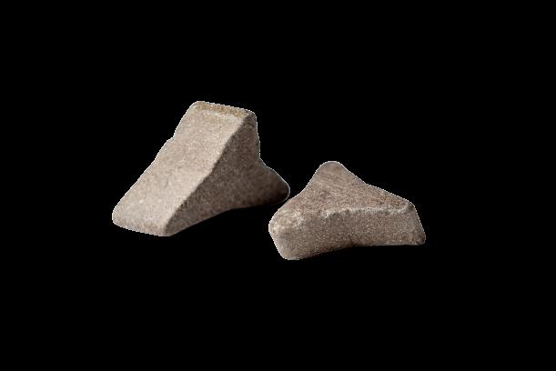 abrasif-céramique