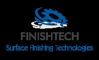 finishtech
